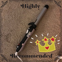 BEACHWAVER® PRO 1.25 Rotating Curling Iron 1.25