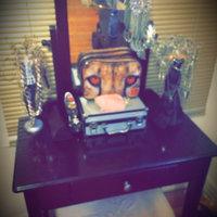Wayfair - Wildon Home Vanity Set in Espresso uploaded by Lakiya N.