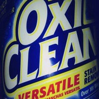 OxiClean™ Versatile Stain Remover uploaded by Cia P.