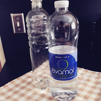 Evamor Natural Artesian Water uploaded by Bia N.