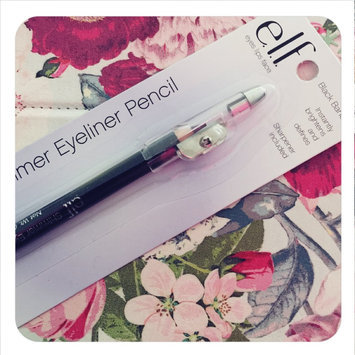 e.l.f. Essentials Shimmer Eyeliner Pencil uploaded by Charlese A.