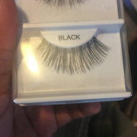 Ardell Professional Color Impact Lashes uploaded by Kimberly J.