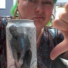 Photo of AriZona Arnold Palmer Half & Half Iced Tea Lemonade uploaded by Glynis R.