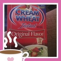 Cream Of Wheat Hot Cereal uploaded by Maria R.