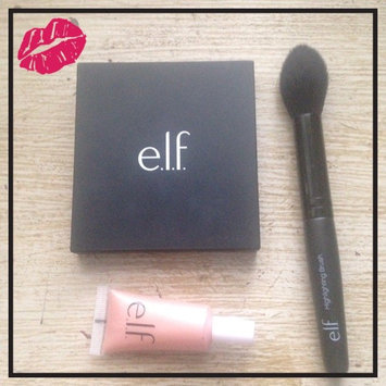 Photo of e.l.f. Get Glowing Highlighting Set uploaded by Gracie B.