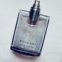 Photo of BVLGARI BLVGARI Eau De Toilette Spray for Men uploaded by Julian C.