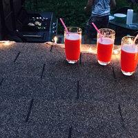 Master of Mixes Strawberry Daiquiri/Margarita Mixer uploaded by Daria K.