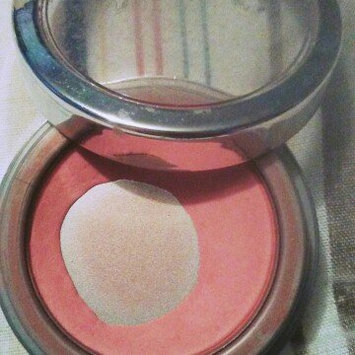 Photo of Jordana Powder Blush uploaded by Leonor G.