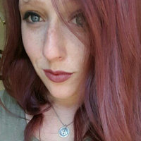 Ion Color Brilliance  Permanent Creme Hair Colors uploaded by Heather N.