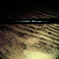 COVERGIRL Smoothers Eyeliner uploaded by Angel B.