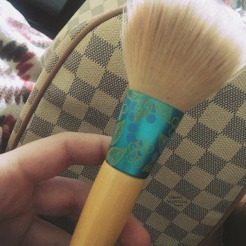 EcoTools® Mattifying Finish Brush uploaded by Olivia G.