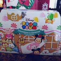 Jakks HK Ltd. Disney Tsum Tsum Countdown to Christmas Advent Calendar - 31 Pieces uploaded by HEATHER C.