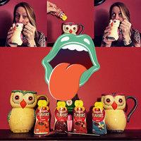 Smucker's Folgers Flavor Drops - Hazelnut uploaded by Jessie A.
