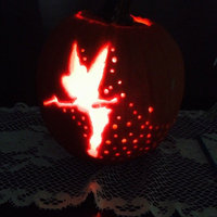 Minnesota Vikings Pumpkin Carving Kit Topperscot uploaded by Salena F.