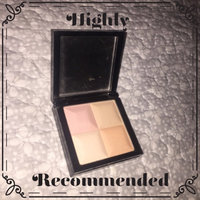 Givenchy Le Prisme Visage Mat Soft Compact Face Powder uploaded by Mariana C.