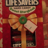 Life Savers Hard Candy Five Flavor uploaded by Candace N.
