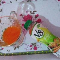 V8® Mandarin Orange Kiwi Vegetable & Fruit Beverage uploaded by ismaray g.