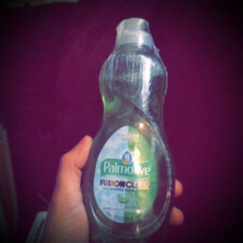 Palmolive Liquid Dish Soap in Original Scent - 24 Pack uploaded by Amela A.