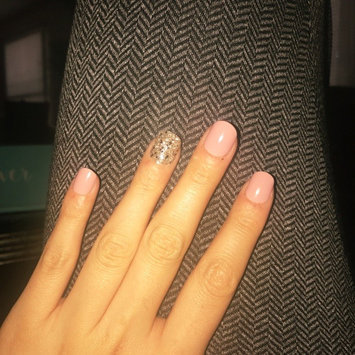 Photo of Kiss Gel Fantasy Nails Painted Veil, 24 ct - KISS NAIL PRODUCTS, INC. uploaded by Laura S.