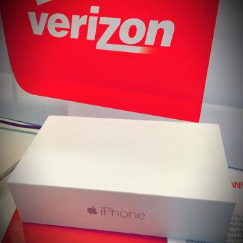 Photo of Apple iPhone 6 uploaded by Elizabeth B.