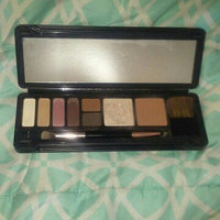 Profusion The Trendsetter Face Palette uploaded by narda a.