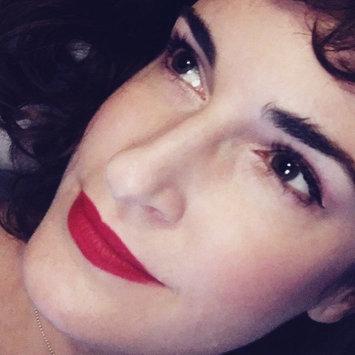 Photo of True Story Cheek & Lip Palette - n/a uploaded by Amy F.