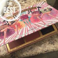 Benefit Cosmetics Cheekathon Blush & Bronzer Palette uploaded by Katelyn M.