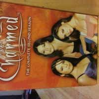 Charmed uploaded by crystal c.