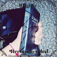 Photo of e.l.f. essential little black beauty book- eye uploaded by Debolina G.