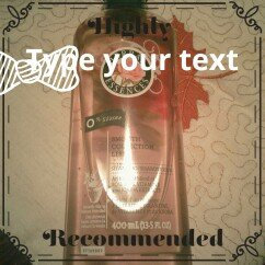 Herbal Essences Smooth Collection Shampoo uploaded by laurinda r.