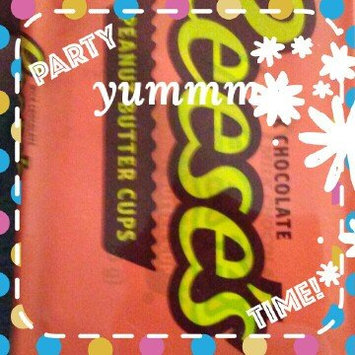 Photo of Hershey's Variety Pack Assortment uploaded by erin m.