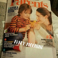 Parents Magazine uploaded by Nicole C.