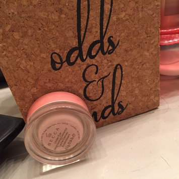 BECCA Under Eye Brightening Corrector uploaded by Elizabeth M.