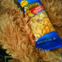 Planters Salted Peanuts 1.75 oz. Bag uploaded by Tiffani L.