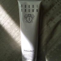 Bobbi Brown Radiance Boost Superfine Walnut Grain & Orange Oil Exfoliating Mask uploaded by Sadia I.
