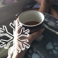 Tazo Joy™ Black Tea uploaded by Ivy K.