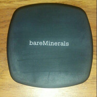 bareMinerals READY Foundation Broad Spectrum SPF 20 uploaded by Kat A.