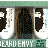 Billy Jealousy Beard Envy Kit uploaded by Veronica V.
