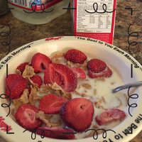Great Value Strawberry Awake Cereal uploaded by Elisabeth E.