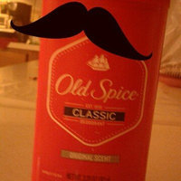 Old Spice Classic Deodorant Stick uploaded by Hannah S.