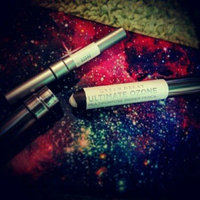 Urban Decay Ultimate Ozone Multipurpose Primer Pencil uploaded by Kathryn H.
