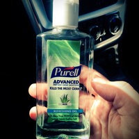 GOJO PURELL Instant Hand Sanitizer - GOJO INDUSTRIES INC uploaded by April P.