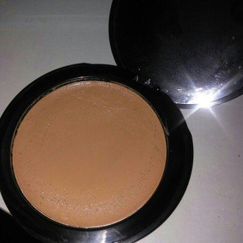 Photo of e.l.f. HD Mattifying Cream Foundation uploaded by Vilma V.