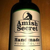 Taylor Gifts Amish Secret uploaded by Lace l.