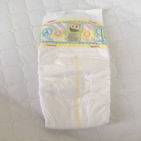 Pampers Swaddlers Diapers  uploaded by Lívia H.