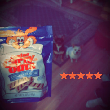 Photo of Canine Carry Outs Chicken Flavor uploaded by Carmen T.