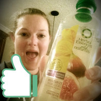 Herbal Essences Wild Naturals Rejuvenating Shampoo uploaded by Nicole C.