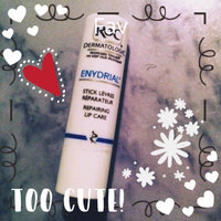 Roc Enydrial Lip Stick uploaded by Audrey F.
