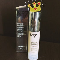 Boots No7 Radiance Collection uploaded by Sarah H.