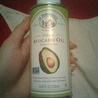La Tourangelle Avocado Oil, 8.45 fl oz uploaded by Jessica T.